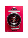 Micro shock absorbing Wheel for Micro Speed 145mm - AC5008B
